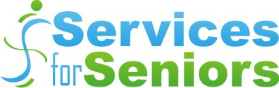 Services for Seniors Final Logo